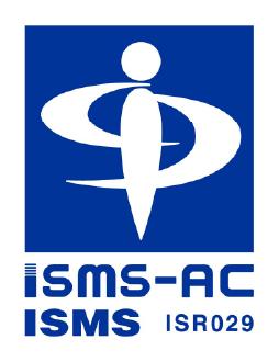 sms-AC-isms